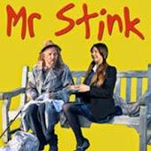 <b>Mr Stink</b>