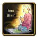 Prayer Times and Prayers icon