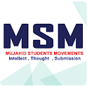 MSM KERALA icon