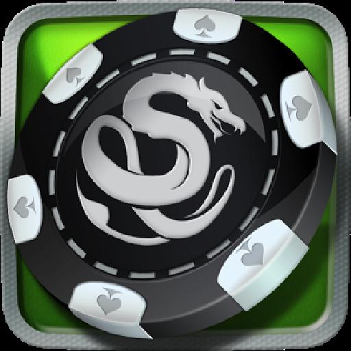 Poker Bonus Texas HoldEm