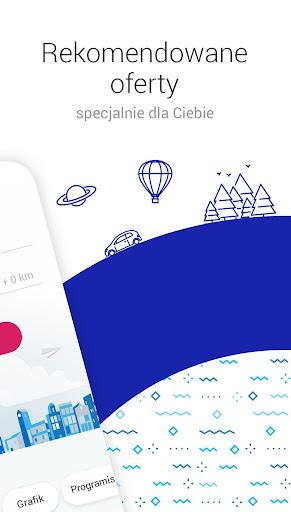 Pracuj.pl - Oferty pracy. Sprawdu017a, czy nie szukasz 4.27.7 screenshots 2