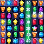 Gems Fever Icon
