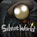 Silent World Adventure icon