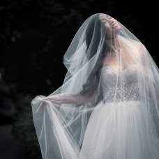 Vestuvių fotografas Sergio Mazurini (mazur). Nuotrauka 26.07.2019