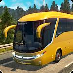 Bus Simulator 2018 1.0.0