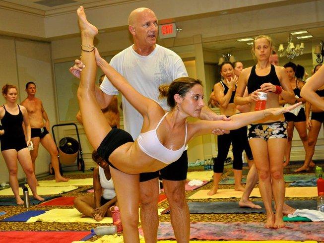 GoSweat Best Hot Yoga Near Me | Hot Yoga Wimbledon.jpg