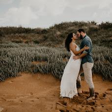 Wedding photographer Milos Gavrilovic (MilosWeddings1). Photo of 02.05.2018