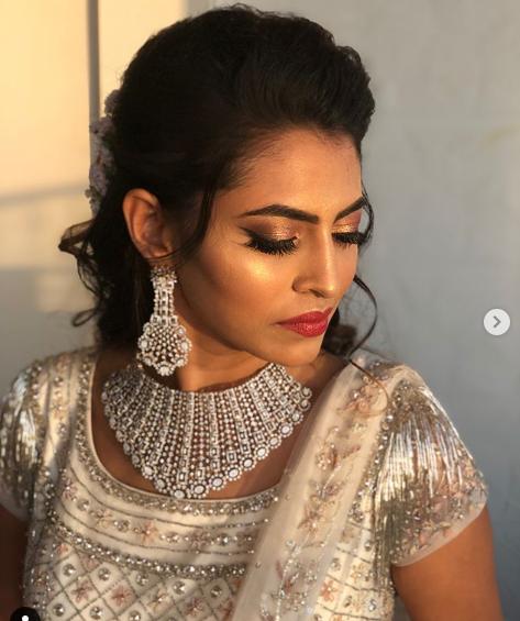 mausam-gandhi-top-makeup-artists-india_image