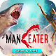 Download Tips Maneater Shark Games 2020 Guide For PC Windows and Mac