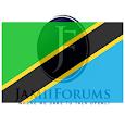 JamiiForums Tanzania