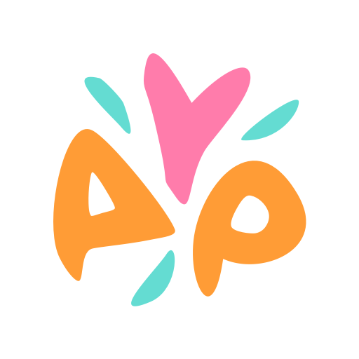 AYAPO
