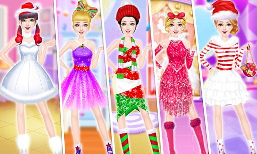 Makeup kit : Lol doll Makeup Games for Girls 2020 1.0.7 screenshots 3