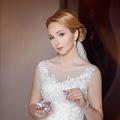 Анастасия Минкина
