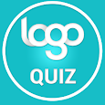 American Logo Quiz Game icon