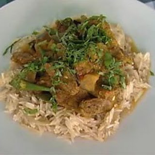 Indian Tomato Eggplant Recipes.