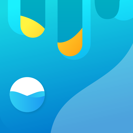 Glaze Icon Pack APK Cracked Download