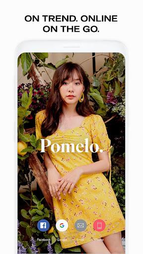Pomelo Fashion 1.10.5 screenshots 1