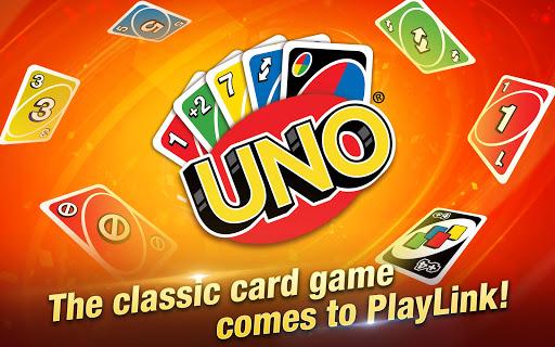 Uno PlayLink 1.0.2 11