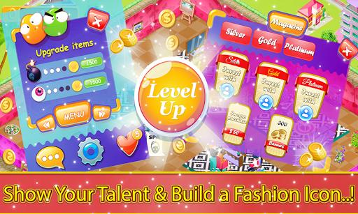 Makeup Kit- Dress up and makeup games for girls 4.5.55 screenshots 4