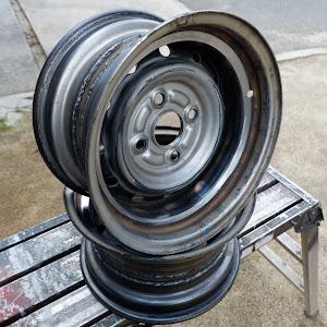 ハイゼットトラック  パネルバンのカスタム事例画像 アホタン☆ブチさんの2020年11月23日19:18の投稿