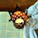 The Bible - Dramatized Audio icon
