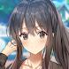 Protect my Love : Moe Anime Girlfriend Dating Sim
