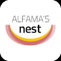 Alfama's Nest icon