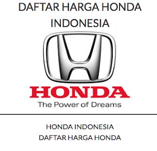 Tải Game 혼다 인도네시아 가격표