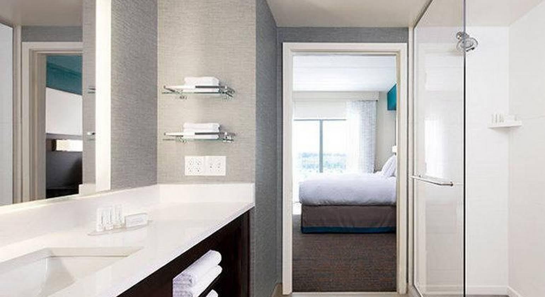 Residence Inn by Marriott Cleveland Mentor