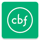 Cooperative Baptist Fellowship icon