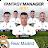 Real Madrid Fantasy Manager'17 7.22.003 Apk
