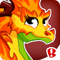 DragonVale download