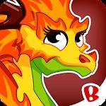 DragonVale 4.11.0 (Mod)
