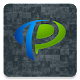 Turning Point Church for PC-Windows 7,8,10 and Mac 3.7.5