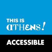 Athens Accessible