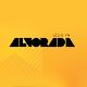 Alvorada FM 102,5 Download for PC Windows 10/8/7