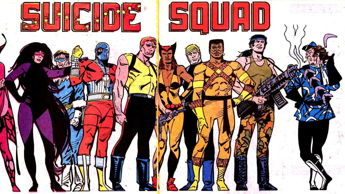 suicide-squad-80s-comics.jpg