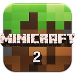 Mini Craft : Exploration 0.7.3