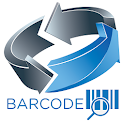 SRS Barcode 9 icon