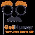 GetHumor - Funny Jokes Photos, Gif, Memes