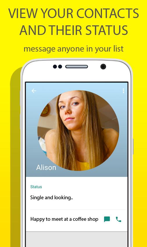best adult hookup apps