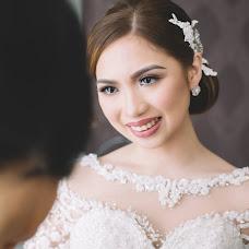 Wedding photographer Joel Garcia (joelhgarcia). Photo of 29.12.2017