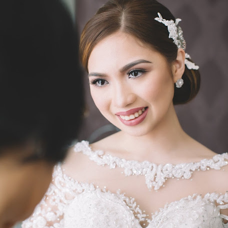 Wedding Photographer Joel Garcia Joelhgarcia Photo Of 29 12 2017