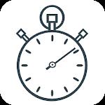 Trainer Stopwatch 1.4