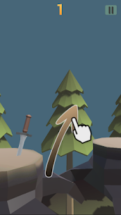 Stump Jump for PC-Windows 7,8,10 and Mac apk screenshot 2