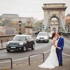 Wedding photographer Oleg Oparanyuk (Oparanyuk). Photo of 02.12.2014