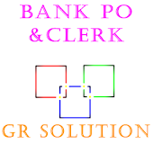 BANK PO AND CLERK GUIDE