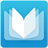com.ukbooks.store