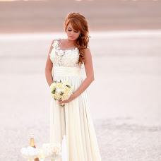 Wedding photographer Yuliya Volkova (JuliaElentari). Photo of 23.11.2014