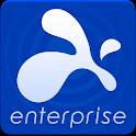 Splashtop Enterprise icon